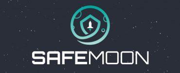 Safemoom scam or legit?