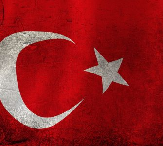 Turkey's crypto scam is wreaking turmoil