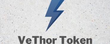 VTHO-Ve-Thor
