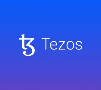 tezos-staking-and-price