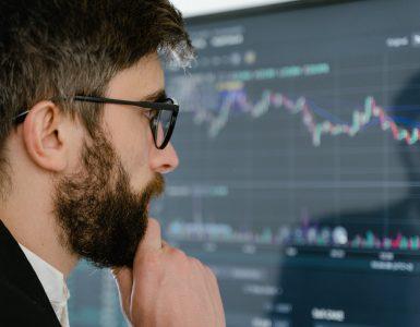 select a safe crypto exchange