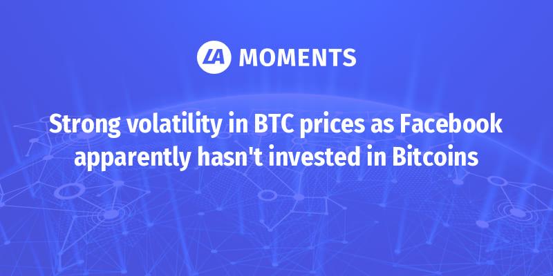 capitalizzazione di mercato bitcoin storico avvisi commerciali bitcoin