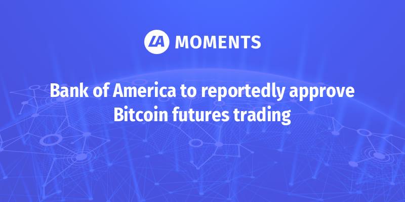 bitcoin trading america